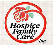 Hospice Family Care Logo